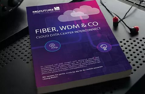 MG Future e-Book Fiber_wdm_Cloud Data Center