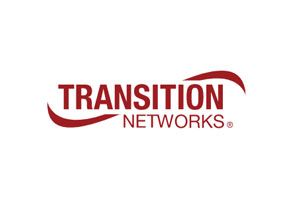 MG Future Transition Networks ®